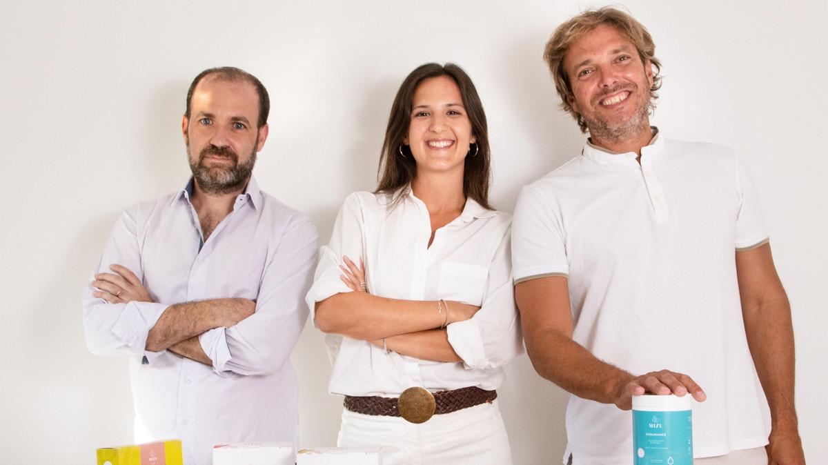 """estos-argentinos-crearon-una-marca-pionera-en-la-produccion-de-""""alimentos-inteligentes"""""""