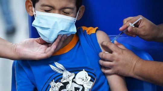 la-eficacia-de-vacuna-pfizer-en-chicos-de-5-a-11-anos-llegaria-a-91%