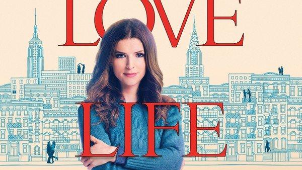 love-life-online:-como-ver-la-serie-con-subtitulos-y-por-internet
